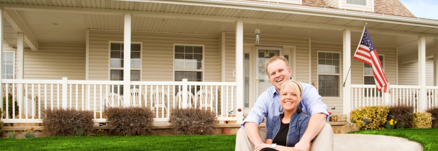 Mississippi Homeowners with home insurance coverage